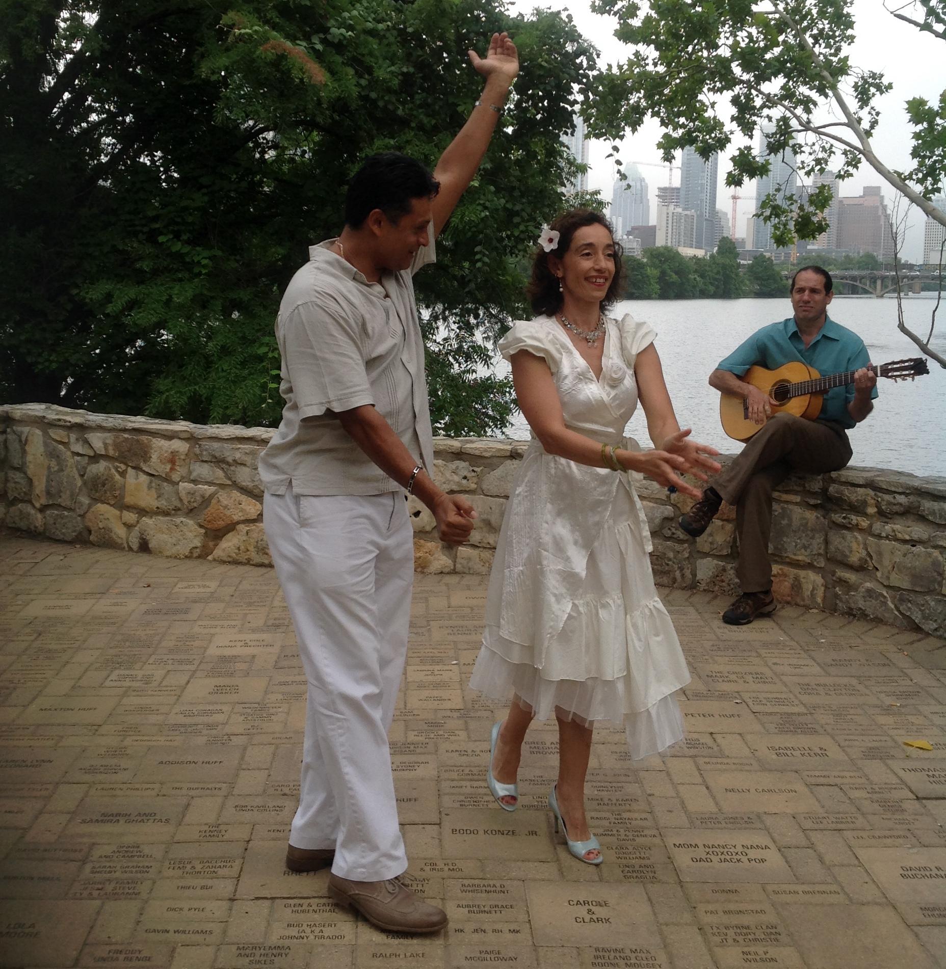 Wedding_0692