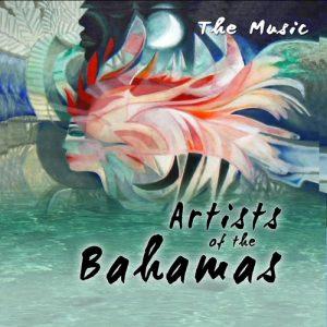 Artist of the Bahamas