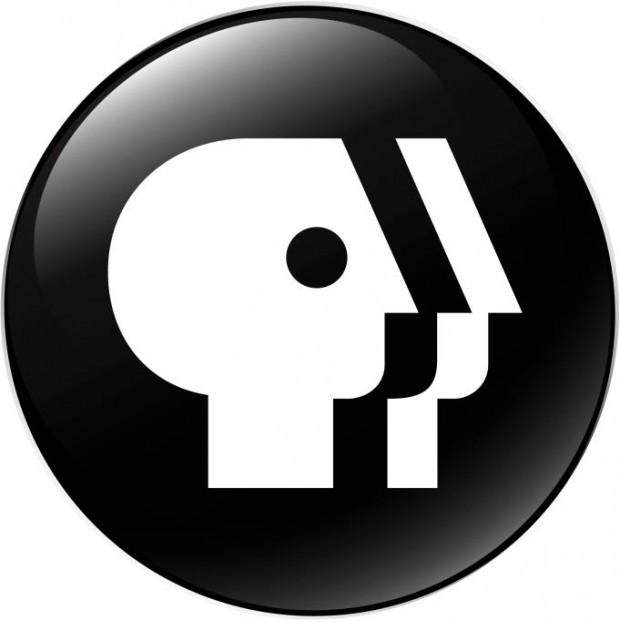 PBS_Logo_PBS